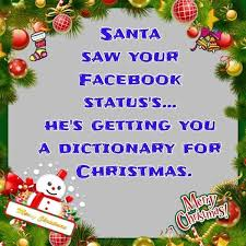 the 25 best funny christmas sayings ideas on pinterest funny