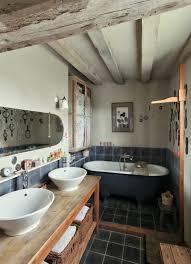 bathroom u003e how to decor victorian bathroom u003e small victorian