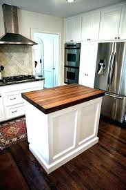 kitchen island tops kitchen island tops medium size of kitchen counter island building