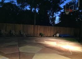how to install flood lights backyard flood light how to install outdoor led flood lights avaz