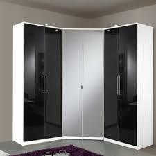 meuble penderie chambre le plus beau armoire chambre nicoleinternationalfineart