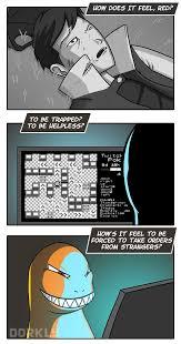 Bloody Sunday Twitch Plays Pokemon Know Your Meme - 12 best twitch plays pokemon images on pinterest twitch plays