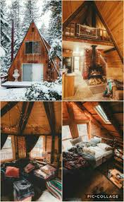 best 25 winter house ideas on pinterest cosy winter nooks and