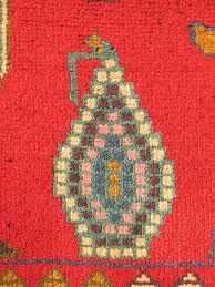 war rugs the obscure collectors market for afghan