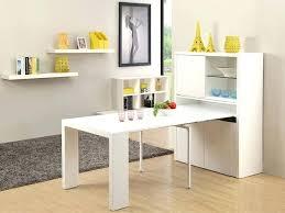 plan de travail rabattable cuisine plan de travail cuisine rabattable best cuisine table escamotable