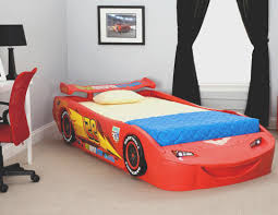 bedroom view disney cars bedroom ideas home design ideas gallery
