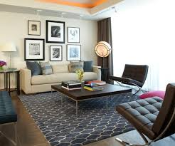Jc Penney Area Rugs Clearance by Outstanding Living Room Rugs For Sale Design U2013 Jcpenney Area Rugs