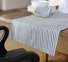pottery barn table linens table linens white table linens pottery barn 4 home