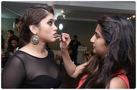 bridal makeup classes professional bridal makeup courses in mumbai mugeek vidalondon