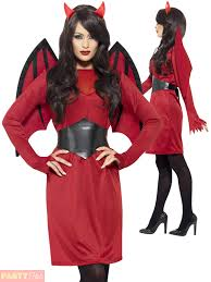 party city calgary halloween costumes kids devil halloween costume boys onesie red devil costume
