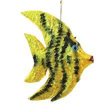 ornaments sea jubilee gift shop
