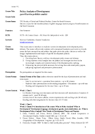 personal statement examples for resumes actuarial science resume free resume example and writing download actuarial science personal statement template wfzgwb1s