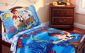 New Vintage Bedroom Set Bedding Set Stunning Sports Toddler Bedding Modern Vintage