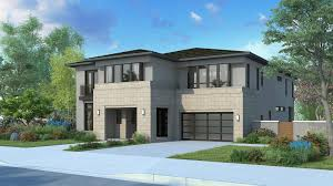 Luxury Ranch House Plans For Entertaining Irvine Ca New Construction Homes Alara At Altair