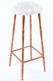 Counter Bar Stools 572 Best Stool Images On Pinterest Counter Stools Bar Stool And