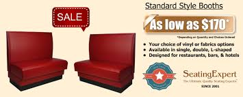 photo booths for sale restaurant furniture houston tx houston restaurant booths