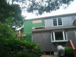 foley construction cape cod contractor additions and