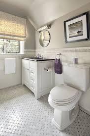 Family Bathroom Design Ideas Colors 129 Best Bathroom Ideas Colors Images On Pinterest Bathroom