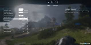 video bench mark battlefield 1 gpu benchmark dx11 dx12 tested on 11 video cards