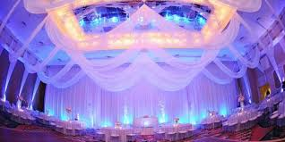 wedding venues in orlando plaza hotel weddings get prices for wedding venues in fl