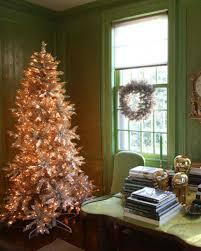 woodland animal ornaments shop martha stewart how to u