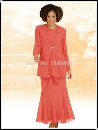 red dress plus size malaysia clothing for large ladies