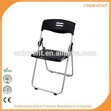 Ergonomic Folding Chair Plastic Folding Chair Plastic Folding Chair Suppliers And
