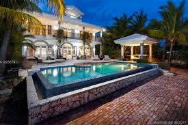 5 romantic miami beach houses for sale jonula