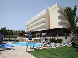 10 best protaras hotels hd photos reviews of hotels in protaras