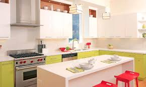 Kitchen Design Must Haves 9 Must Haves For Low Maintenance Kitchen Cabinets Coldwell