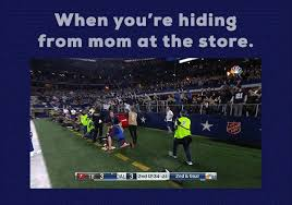 Nfl Memes - nfl memes from week 15 19 gifs thechive