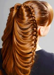 hairstyle joora video the 25 best pakistani hair style ideas on pinterest pakistani