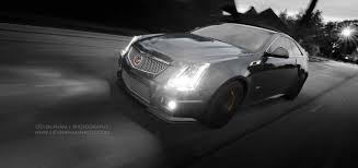 where is the cadillac cts made community question what s the best date car made by gm