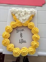 best 25 bachelorette cakes ideas on pinterest bachelorette