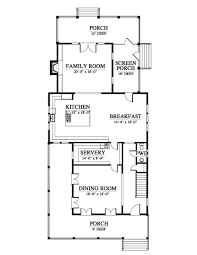 two bedroom cottage floor plans row houses floor plans luxury three bedroom villa house plan