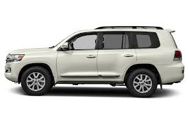2017 toyota land cruiser prices 23 lastest 2017 toyota land cruiser review tinadh com