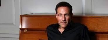 five for fighting jim brickman team for musical tribute