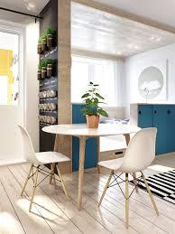 holz wohnzimmer wohndesign moderne dekoration tapeten wohnzimmer holz weiß