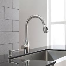 kitchen faucets with touch technology kitchen kitchen faucets touch technology delta dominic single