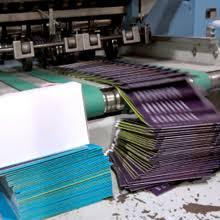 color copy center boston print shop in boston ma 02116