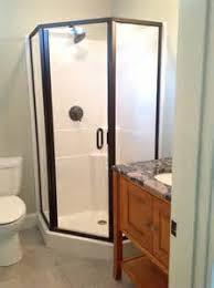 Cape Cod Bathroom Designs Build Cape Cod Style Bathroom Remodel Jml Custom Building
