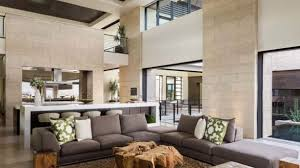 Saveemail Best  Modern Living Room Decor Ideas On Pinterest - Contemporary living room decoration