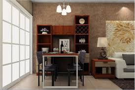 new dining room designs dining decorate