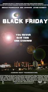 straight talk black friday black friday 2017 imdb