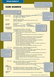 Free Resume Help Online by 15 Best Cv Writing Images On Pinterest Cv Tips Interview