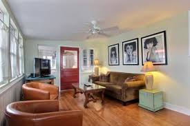 livingroom realty awesome living room realty ideas think realty portland living