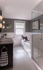 Floor Ideas For Bathroom Bathroom Floor Tile Ideas