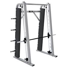 hammer strength smith machine life fitness strength training