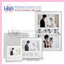 Photo Album For 8x10 Photos Slip In 8x10 Slip In Wedding Photo Album 8x10 Slip In Wedding Photo Album