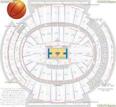 td garden hockey seating chart td garden hockey tickets td garden